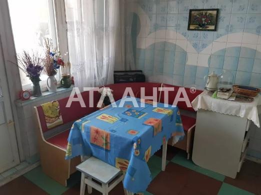 Продается 4-комнатная Квартира на ул. Ул. Героев Днепра — 77 000 у.е. (фото №9)