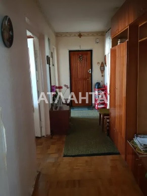 Продается 4-комнатная Квартира на ул. Ул. Героев Днепра — 77 000 у.е. (фото №10)