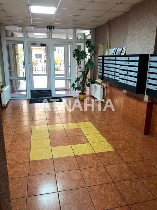 Продается 5-комнатная Квартира на ул. Ул. Дмитриевская — 250 000 у.е.