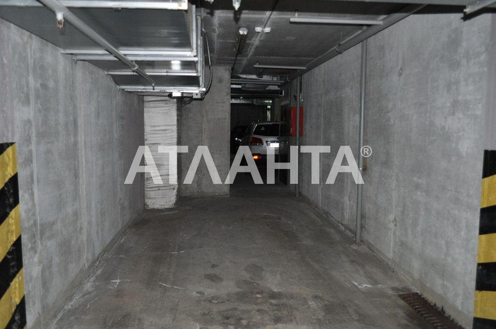 Продается 5-комнатная Квартира на ул. Ул. Дмитриевская — 250 000 у.е. (фото №3)