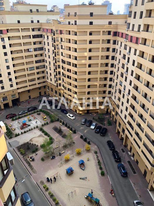 Продается 5-комнатная Квартира на ул. Ул. Дмитриевская — 250 000 у.е. (фото №4)