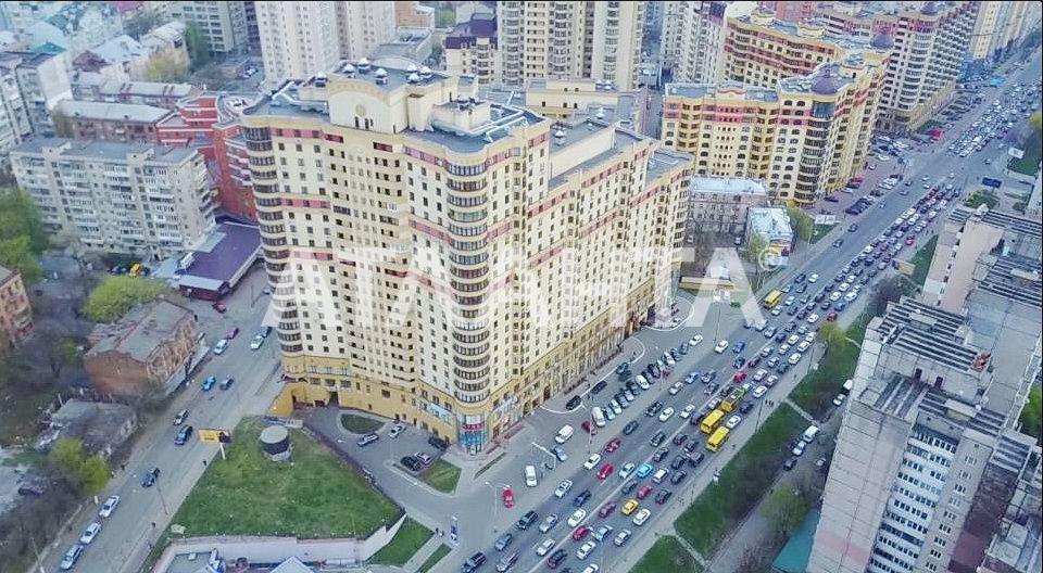 Продается 5-комнатная Квартира на ул. Ул. Дмитриевская — 250 000 у.е. (фото №5)