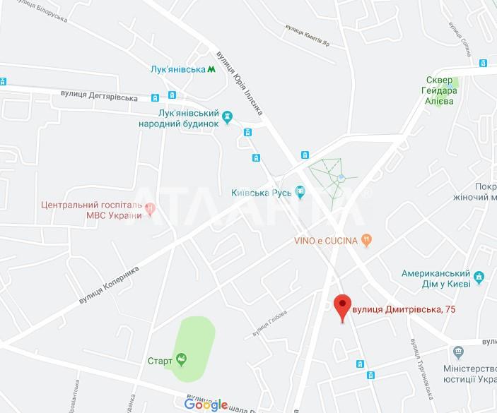 Продается 5-комнатная Квартира на ул. Ул. Дмитриевская — 250 000 у.е. (фото №8)