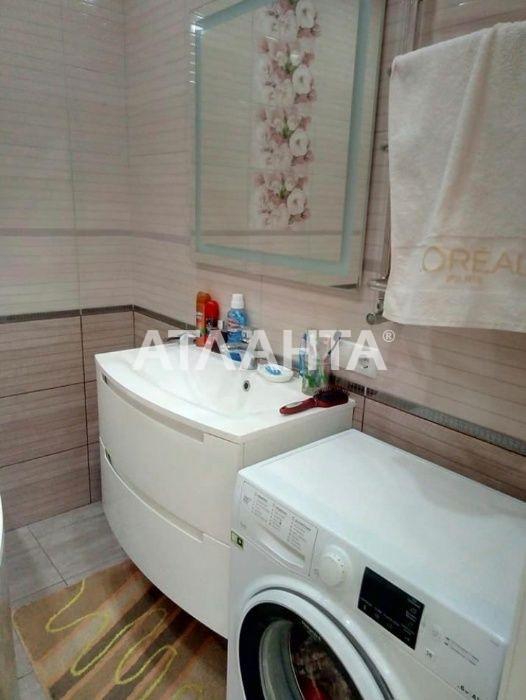 Продается 2-комнатная Квартира на ул. Боголюбова — 75 000 у.е. (фото №13)