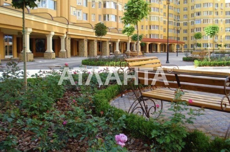 Продается 2-комнатная Квартира на ул. Боголюбова — 75 000 у.е. (фото №18)