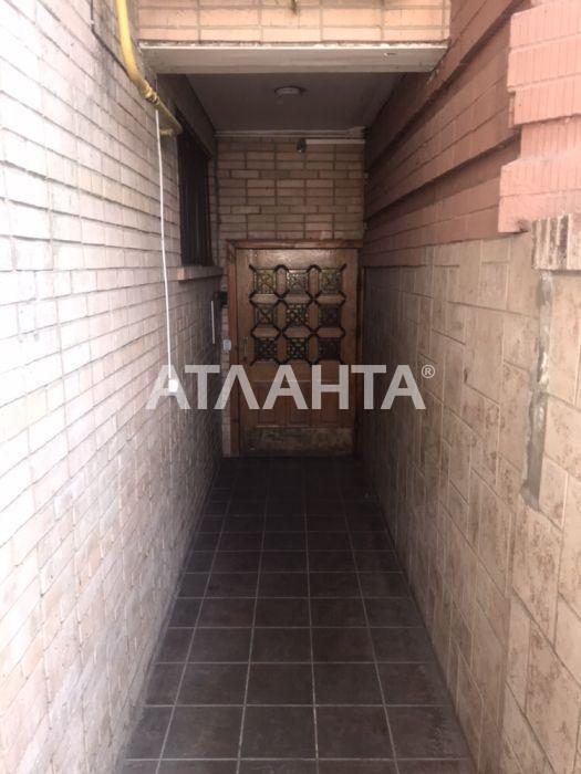 Продается 2-комнатная Квартира на ул. Бехтеревский Пер. — 150 000 у.е. (фото №6)