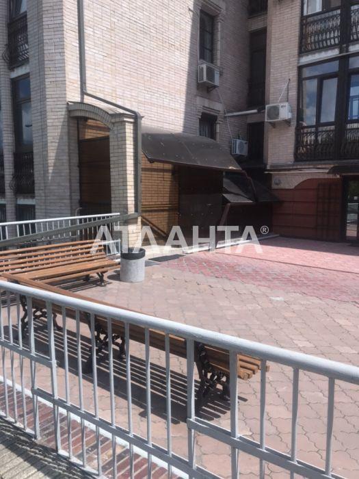 Продается 2-комнатная Квартира на ул. Бехтеревский Пер. — 150 000 у.е. (фото №11)