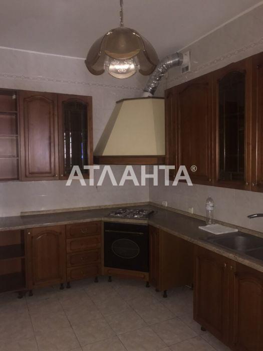 Продается 2-комнатная Квартира на ул. Бехтеревский Пер. — 150 000 у.е.