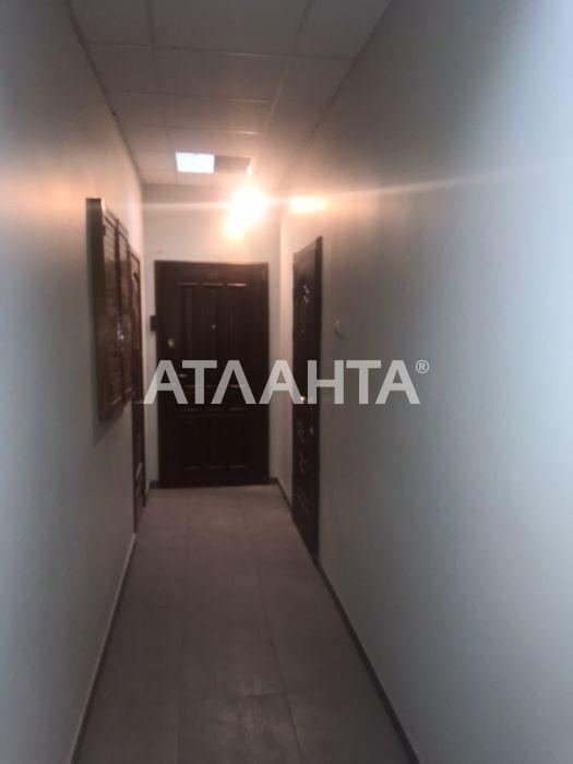 Продается 2-комнатная Квартира на ул. Бехтеревский Пер. — 150 000 у.е. (фото №3)