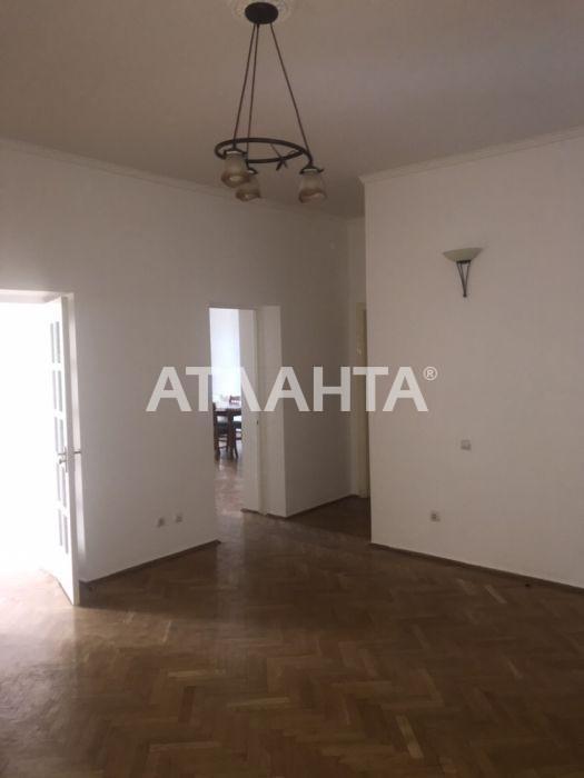 Продается 2-комнатная Квартира на ул. Бехтеревский Пер. — 150 000 у.е. (фото №4)