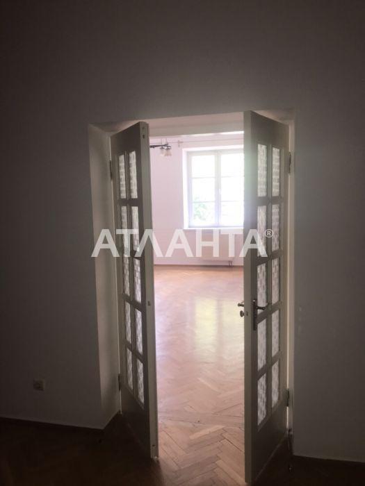 Продается 2-комнатная Квартира на ул. Бехтеревский Пер. — 150 000 у.е. (фото №9)