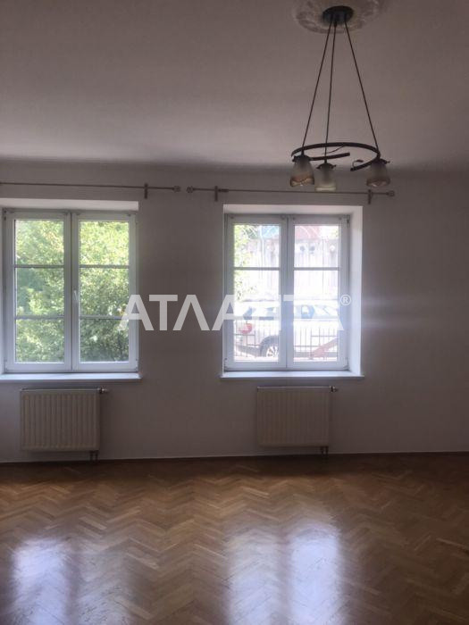 Продается 2-комнатная Квартира на ул. Бехтеревский Пер. — 150 000 у.е. (фото №10)
