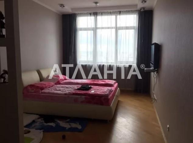 Продается 3-комнатная Квартира на ул. Просп. Героев Сталинграда — 280 000 у.е. (фото №2)