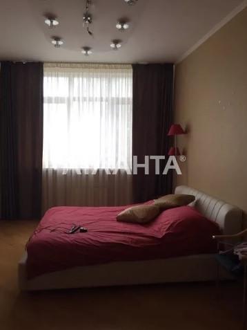 Продается 3-комнатная Квартира на ул. Просп. Героев Сталинграда — 280 000 у.е. (фото №3)