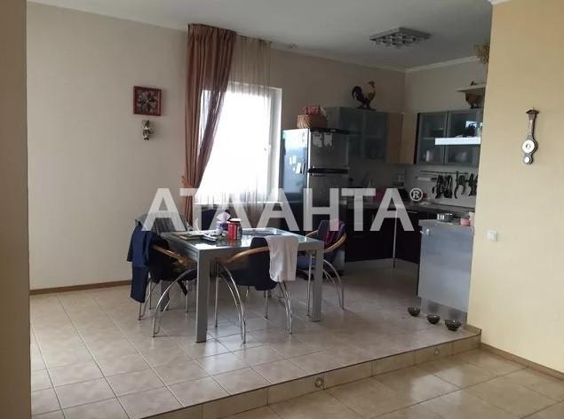 Продается 3-комнатная Квартира на ул. Просп. Героев Сталинграда — 280 000 у.е. (фото №5)