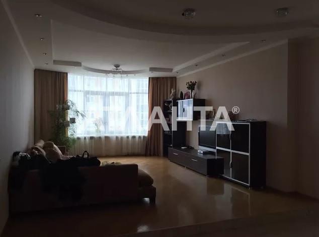 Продается 3-комнатная Квартира на ул. Просп. Героев Сталинграда — 280 000 у.е. (фото №4)