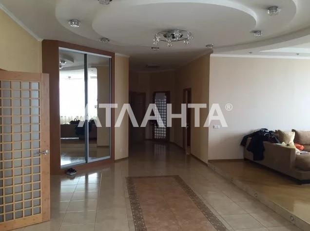 Продается 3-комнатная Квартира на ул. Просп. Героев Сталинграда — 280 000 у.е.
