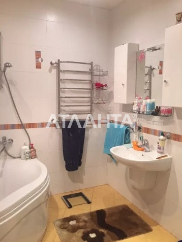 Продается 3-комнатная Квартира на ул. Просп. Героев Сталинграда — 280 000 у.е. (фото №6)