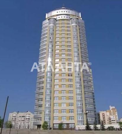Продается 3-комнатная Квартира на ул. Просп. Героев Сталинграда — 280 000 у.е. (фото №8)