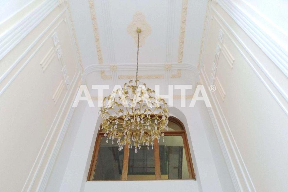 Продается 3-комнатная Квартира на ул. Ул. Малая Житомирская — 209 000 у.е. (фото №11)