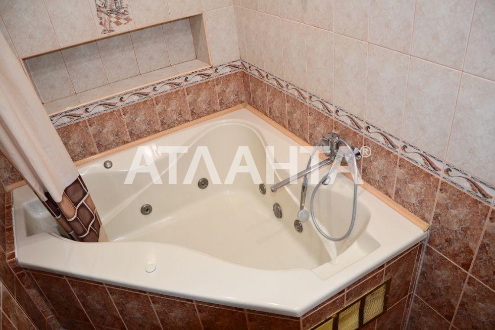 Продается 3-комнатная Квартира на ул. Ул. Малая Житомирская — 209 000 у.е. (фото №13)