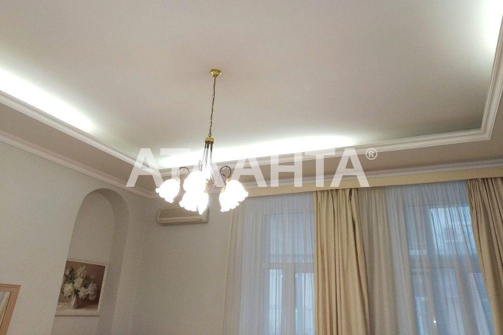 Продается 3-комнатная Квартира на ул. Ул. Малая Житомирская — 209 000 у.е. (фото №6)