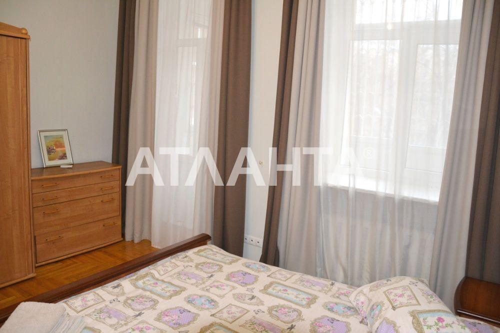 Продается 3-комнатная Квартира на ул. Ул. Малая Житомирская — 209 000 у.е. (фото №7)