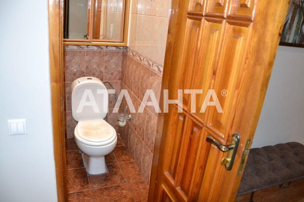 Продается 3-комнатная Квартира на ул. Ул. Малая Житомирская — 209 000 у.е. (фото №12)