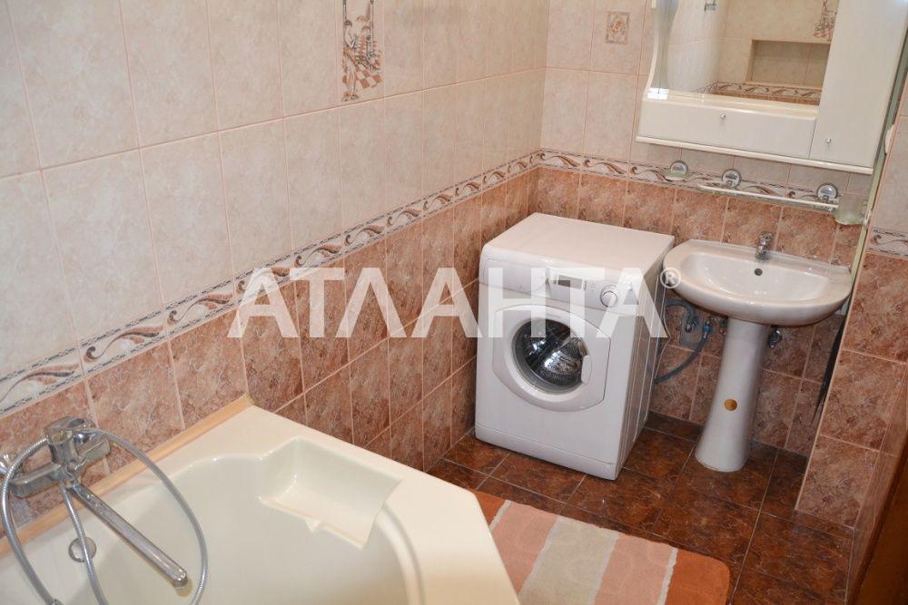 Продается 3-комнатная Квартира на ул. Ул. Малая Житомирская — 209 000 у.е. (фото №14)
