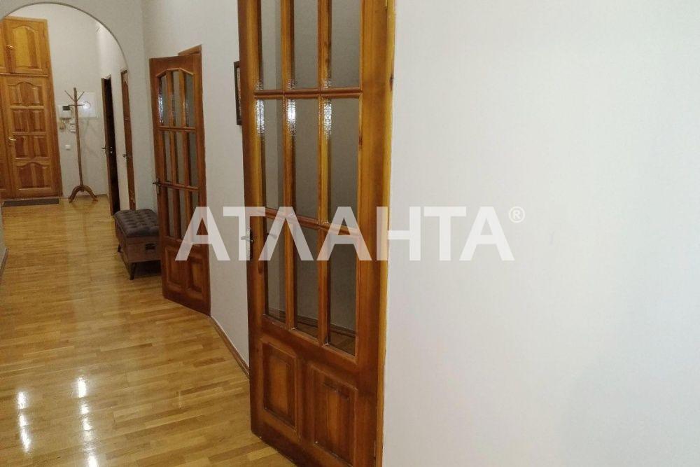 Продается 3-комнатная Квартира на ул. Ул. Малая Житомирская — 209 000 у.е. (фото №9)