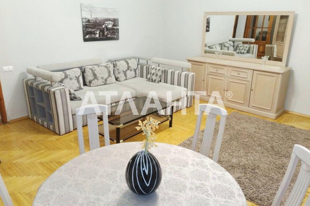 Продается 3-комнатная Квартира на ул. Ул. Малая Житомирская — 209 000 у.е.