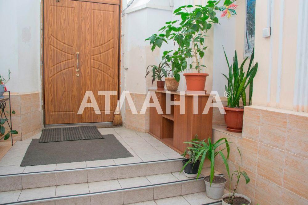 Продается 3-комнатная Квартира на ул. Ул. Малая Житомирская — 209 000 у.е. (фото №18)