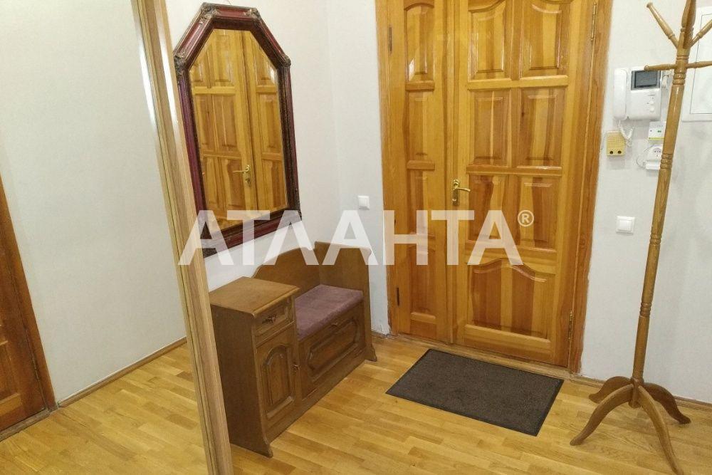 Продается 3-комнатная Квартира на ул. Ул. Малая Житомирская — 209 000 у.е. (фото №10)