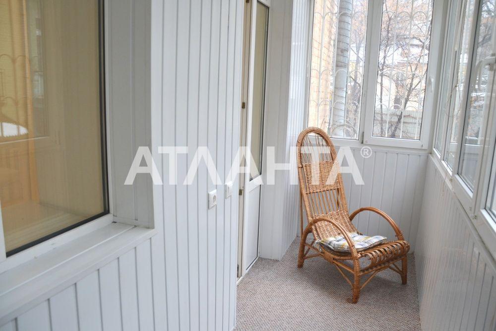 Продается 3-комнатная Квартира на ул. Ул. Малая Житомирская — 209 000 у.е. (фото №15)