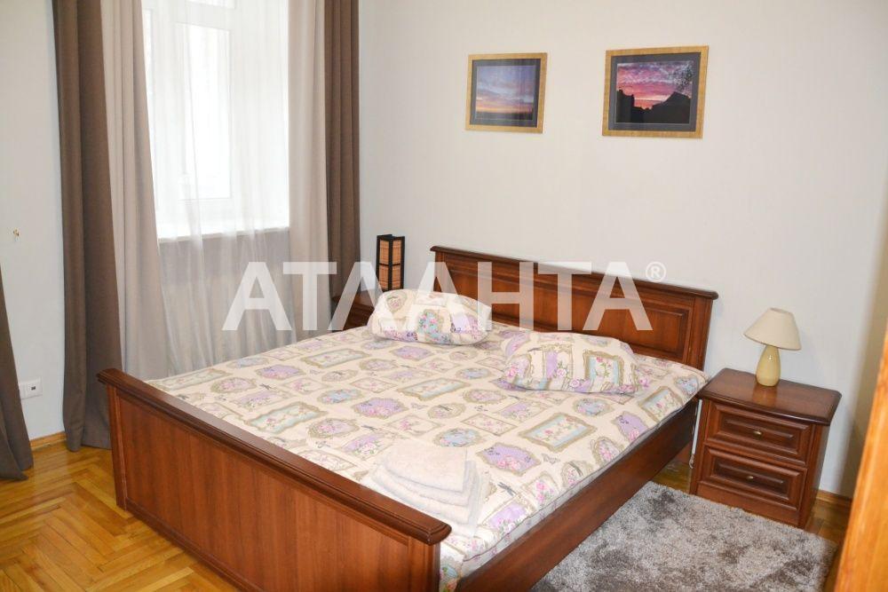 Продается 3-комнатная Квартира на ул. Ул. Малая Житомирская — 209 000 у.е. (фото №8)