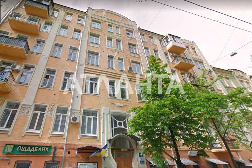 Продается 3-комнатная Квартира на ул. Ул. Малая Житомирская — 209 000 у.е. (фото №20)