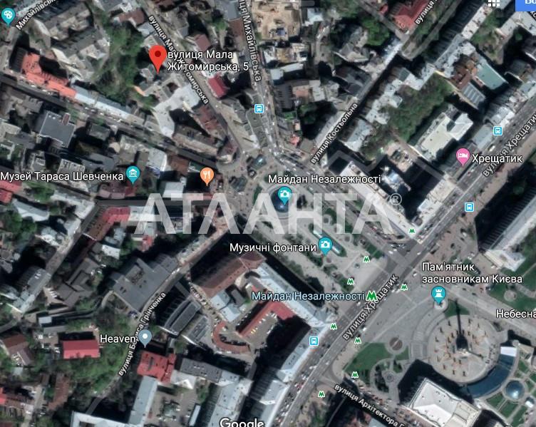 Продается 3-комнатная Квартира на ул. Ул. Малая Житомирская — 209 000 у.е. (фото №22)