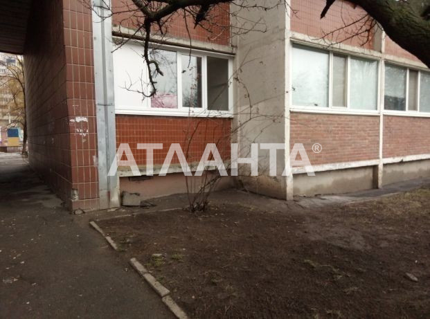 Продается 2-комнатная Квартира на ул. Просп. Глушкова — 57 000 у.е. (фото №3)