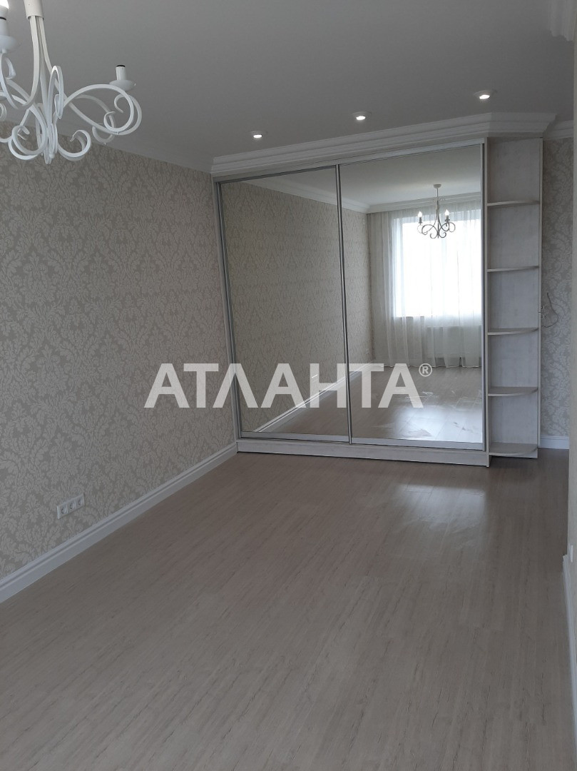 Продается 1-комнатная Квартира на ул. Сечевая — 31 000 у.е. (фото №4)