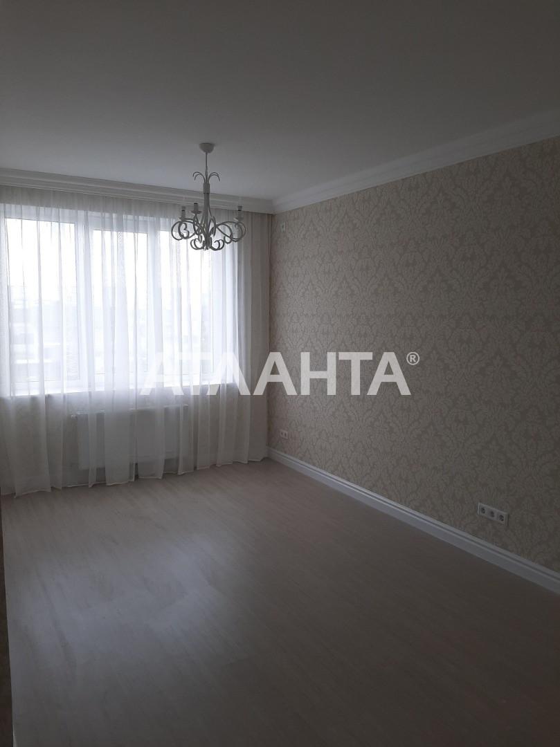 Продается 1-комнатная Квартира на ул. Сечевая — 31 000 у.е. (фото №5)