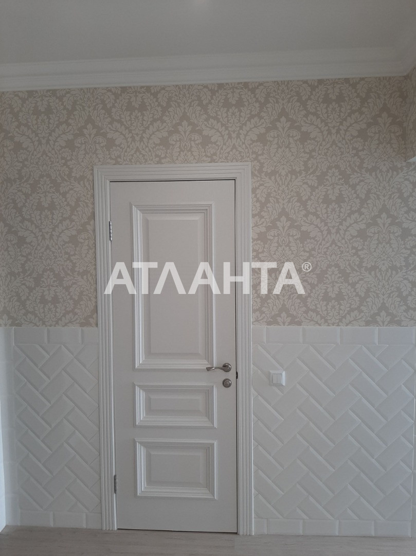 Продается 1-комнатная Квартира на ул. Сечевая — 31 000 у.е. (фото №6)