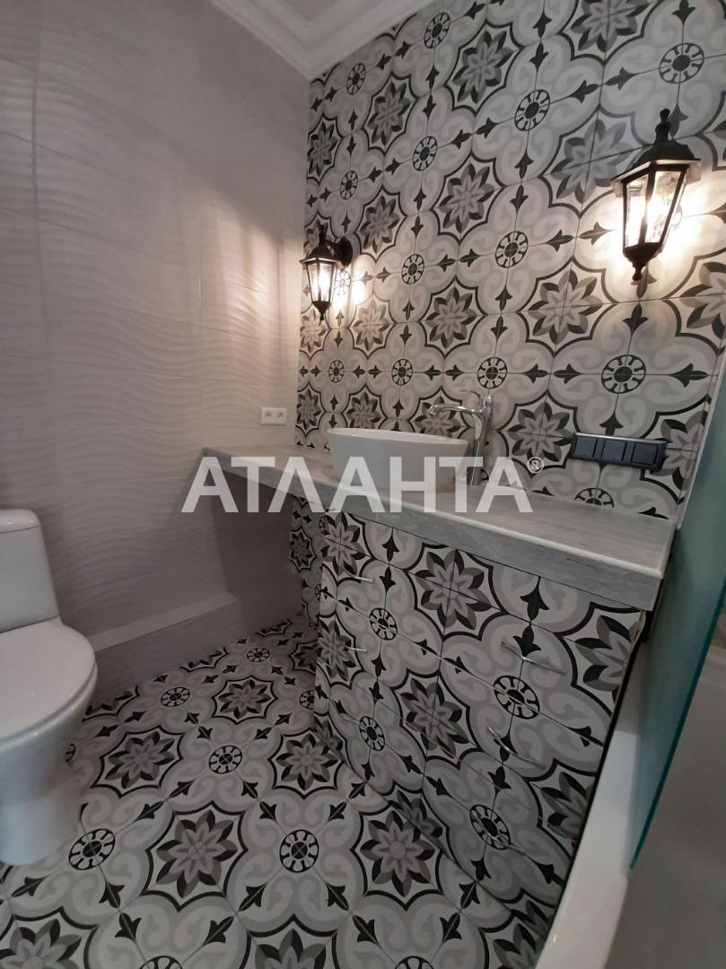 Продается 1-комнатная Квартира на ул. Сечевая — 31 000 у.е. (фото №7)