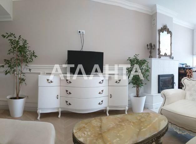 Продается 2-комнатная Квартира на ул. Ул. Оксамитова — 110 000 у.е. (фото №2)