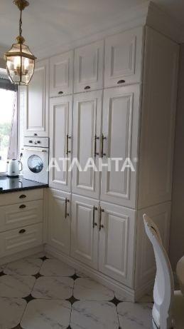 Продается 2-комнатная Квартира на ул. Ул. Оксамитова — 110 000 у.е. (фото №3)