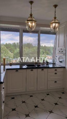 Продается 2-комнатная Квартира на ул. Ул. Оксамитова — 110 000 у.е. (фото №4)