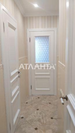 Продается 2-комнатная Квартира на ул. Ул. Оксамитова — 110 000 у.е. (фото №5)