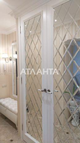 Продается 2-комнатная Квартира на ул. Ул. Оксамитова — 110 000 у.е. (фото №6)