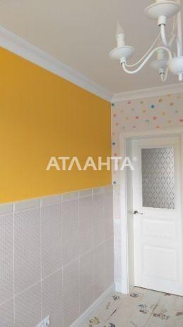 Продается 2-комнатная Квартира на ул. Ул. Оксамитова — 110 000 у.е. (фото №7)
