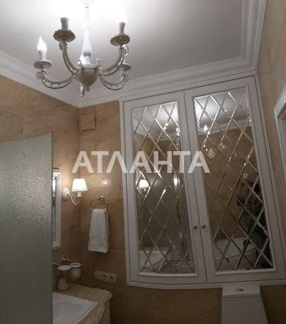 Продается 2-комнатная Квартира на ул. Ул. Оксамитова — 110 000 у.е. (фото №8)