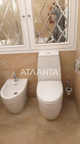 Продается 2-комнатная Квартира на ул. Ул. Оксамитова — 110 000 у.е. (фото №9)